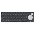 Logitech K600 TV Keyboard um 46,99 € statt 69,37 €