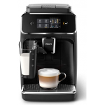 Philips EP2231/40 Serie Kaffeevollautomat um 325,99 € statt 431,54 €