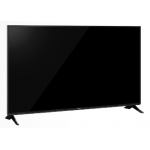 Panasonic TX-49FXW654 49″4K HDR LED-TV um 377 € statt 503,19 €