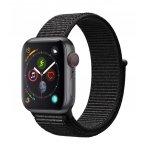 Apple Watch Series 4 GPS + Cellular (40mm) um 419 € – Bestpreis!