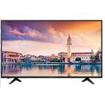 Hisense H50AE6000 50″ UHD TV ab 244 € statt 400 € (Amazon WHD)