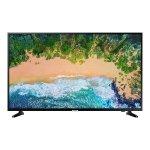 Samsung UE65NU7099 65″ Smart TV um 634,89 € statt 719,90 €