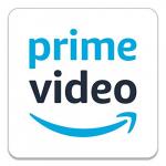 10 € Amazon Gutschein (ab 30 €) für Nutzung von Prime Video