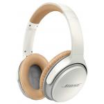Bose SoundLink Around-Ear Wireless II Kopfhörer um 139 € statt 199,99 €