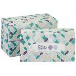Presto! 4-lagige Papiertaschentücher-Boxen (12 x 80 Tücher) um 8,77 €