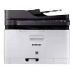 Samsung Xpress Farblaser Multifunktionsgerät um 180 € statt 239,73 €