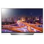 LG OLED55E8LLA 55″ OLED UHD Smart TV um 1.199 € statt 1.429,98 €
