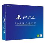 PlayStation 4 Slim 500GB (Zertifiziert und Generalüberholt) um 139,99 €