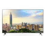 LG 65SK8000 65″ Super UHD Smart TV um 734,89 € statt 1077,90 €