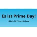 Amazon Prime Day Highlights vom 16. Juli 2019 im Preisvergleich