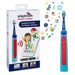 Playbrush Smart Sonic Kinder Schallzahnbürsteum 14,99 € statt 34,94 €