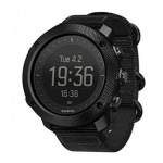 Suunto Traverse Alpha stealth GPS-Sportuhr um 269,95 € statt 353,69 €