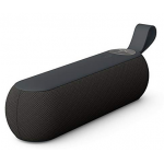 Libratone stark reduziert z.B.: Too Bluetooth Lautsprecher um 79,90 €