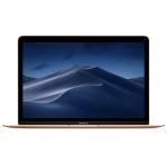 Apple MacBook 12″ mit 512GB SSD um 999 €statt 1370,44 €