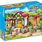 playmobil 6926 – Großer Reiterhof um 40,99 € statt 54,99 €
