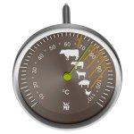 WMF Scala Grill-/ Fleischthermometer um 7,99 € statt 17,43 €