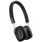 Bowers & Wilkins P3 On-Ear-HiFi-Kopfhörer um 64,99 € statt 129,85 €