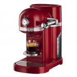Saturn Kaffe Special mit sehr guten Preisen & gratis Versand