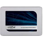 Crucial MX500 2TB SSD inkl. Versand um 188,52 €statt 231,77 €