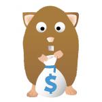 Deal-Alarm auch per Browser Push – ab sofort verfügbar!