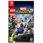 LEGO Switch Spiele um je nur 19,74 € (+ 3,97 €) Versand bei Amazon.es
