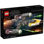 LEGO Star Wars Ultimate Collector Series – Y-Wing Starfighter (75181) um 149,99 € statt 199,90 € – neuer Bestpreis