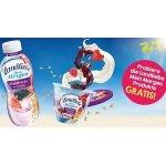 Landliebe Mein Morgen Produkte (Löffeln/Trinken) GRATIS testen