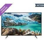 Samsung UE55RU7170 55″ Flat-TV inkl. Versand um 499 € statt 698 €