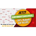 Weekend.at Gutschein Shop – 50% Rabatt auf ALLE Gutscheine (bis 31.01.)