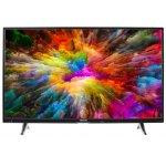 Medion X14911 49″ UHD TV inkl. Versand um 249,99 € statt 327 €