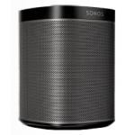Sonos Play:1 (schwarz oder weiss) um nur 124 € – neuer Bestpreis!