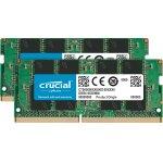 Crucial CT2K8G4SFS8266 16GB SO-DIMM RAM um 59,99 € statt 80,80 €