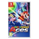 Mario Tennis Aces für Nintendo Switch um 27 € statt 40,90 €
