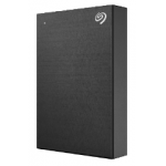 Seagate Backup Plus Slim 4 TB (2,5″, USB 3.0) um 88 € statt 108 €