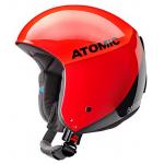 Atomic Redster WC AMID Helm (Größe L) um 68,06 € statt 189,95 €