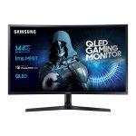 Samsung C27HG70 26,9″ Gaming Monitor um 325,86 € statt 418,38 €