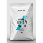 Myprotein: 35-60% Extra-Rabatt auf ausgewählte Produkte