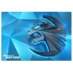 Roccat Gaming Mauspads inkl. Versand ab nur 6 € statt 20 €