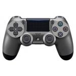 PS4 DualShock 4 Controller in Steel Black um 49,99 € statt 64,98 €