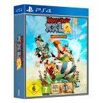 Asterix & Obelix XXL2 Limited Edition [PS4 Spiel] um 29,99 € statt 42,84 €