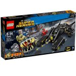 LEGO DC Universe Super Heroes (76055) um 38,76 € statt 71,15 €