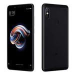 Xiaomi Redmi Note 5 Smartphone um 101,53 €statt 164,57 €