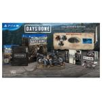 Days Gone Collectors Edition für PS4 um 77 € statt 148,98 €