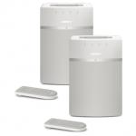 Bose SoundTouch 10 Serie III kabellose Lautsprecher um 265 € statt 352 €