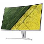 Acer ED273wmid 27″ Curved Monitor um 135 € statt 176 € – Bestpreis!