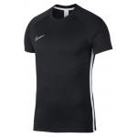 Nike Dry Academy Top Trainingsshirt (div. Farben) um 9,90 €statt 18 €