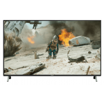 Media Markt Big Inch Special – TVs im Angebot