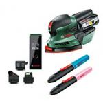 Bosch Werkzeuge zu Bestpreisen – nur heute bei Amazon.de