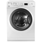 Saturn Waschmaschinen Aktion – kostenloser Versand