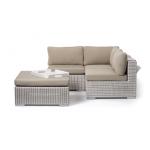 Sklum Designermöbel – 75% Rabatt + Extra 15% Rabatt
